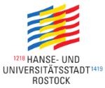 Rostock wird 800 Jahre